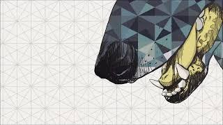 SHARIF Feat MAKA   R.o.n.r.o.n.e.a.