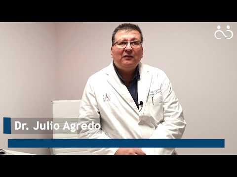 Decât picioarele edemului periculos în varicoză