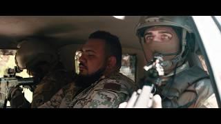 P.A.T.   Revenant  |Official Video| (prod.P.A.T.)