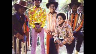 Jackson 5 - Christmas Medley