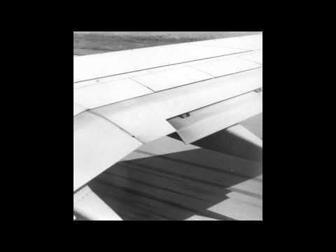 Crystal Tokyo (Song) by Last Japan