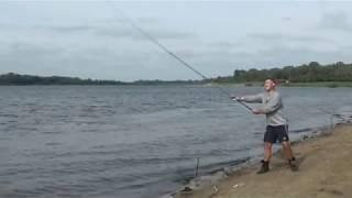 Рыболовная база терехово в шиловском районе