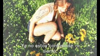 Daniela Herrero- DE CARA