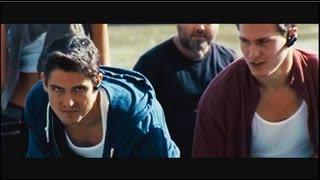 Freerunner (2011) Video