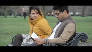 Nawazishein Karam, Momina Mustehsan & Asim Azhar | Today I love You