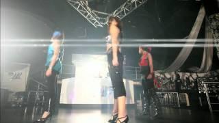 Lloyd Cele   My Air Official Music Video
