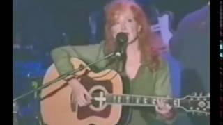 Raitt, Browne, Colvin, Hornsby, Lindley & Ingram - Red Rocks, Denver - Sept.12, 1999