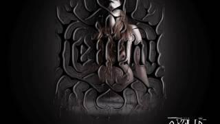 Heilung   Ofnir  (Full Album)