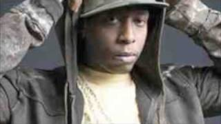 Talib Kweli - Move Somethin. DJ Sinical Remix
