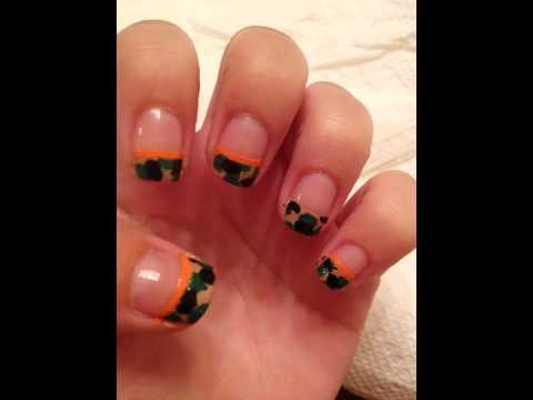 Camo nail tip designs gallery nail art and nail design ideas camo nail tip designs images nail art and nail design ideas camo nail tip designs gallery prinsesfo Gallery