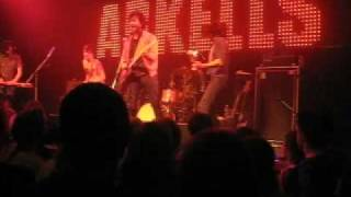 Arkells - John Lennon (Live)