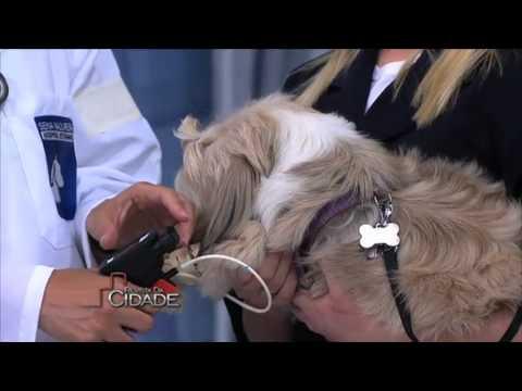 Dor de cabeça após o tratamento de crise hipertensiva