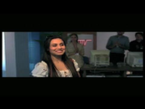 No One Killed Jessica - Dilli Dilli (Song) Amit Trivedi | HQ