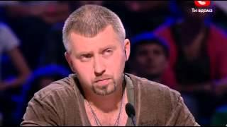 Супер чистый голос Колыбельная Аида Николайчук.mp4