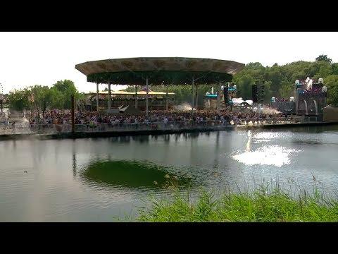 Lehar | Tomorrowland Belgium 2018