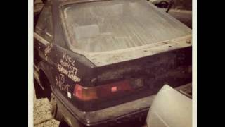 We buy junk cars Roanoke VA pay cash for clunkers sell vehicles car vehicle removal