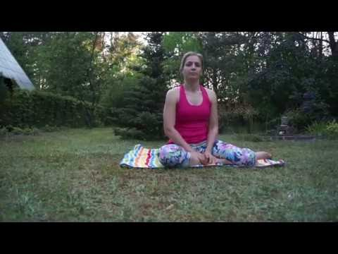 Ćwiczenia fizyczne dla mięśni piersiowych