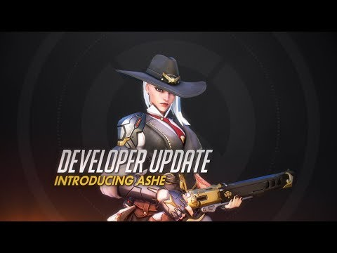 Overwatch PTR: What is Overwatch PTR? How to get Overwatch