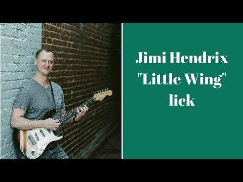 YouTube preview picture