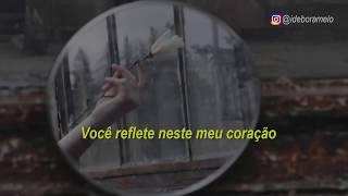 Justin Timberlake   Mirrors TRADUÇÃO | LEGENDADO PT BR