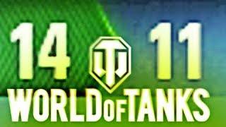 World Of Tanks Thug Life | ТРЮКИ, БАГИ, ВБР | Мир танков ПРИКОЛЫ #5