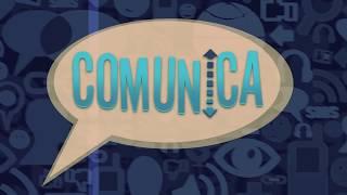 Comunica 95# - Palestra Heródoto Barbeiro