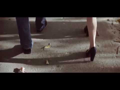 Lana Pictures, відео 17