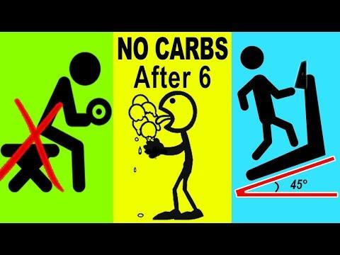 Glyukofazh diyeta review at diyeta