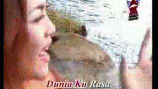 DISCO DANGDUT (TANGIS BAHAGIA)