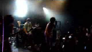 Real World - The All American Rejects - trabendo - 11/06/09