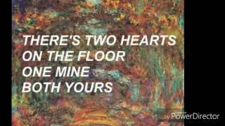 One woman man by John Legend - lyrics