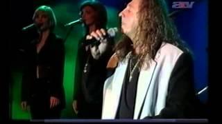 Zámbó Jimmy - Nézz le rám Ó Istenem (2000)
