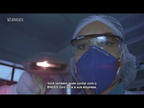 Domande alla potenzialità di urologo