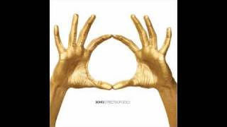 3OH!3 - beaumont (HD)