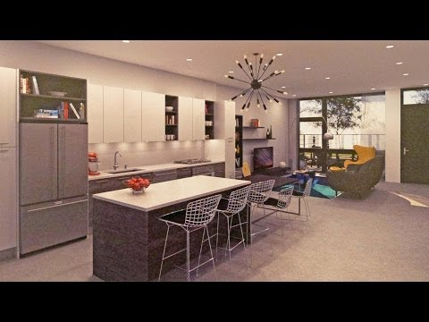 Basecamp River North is selling quickly pre-construction