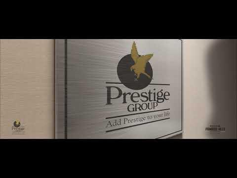 3D Tour of Prestige Primrose Hills