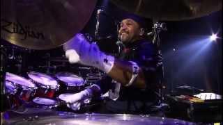 Dave Matthews Band - Warehouse - JPJ Arena - 19/11/2010