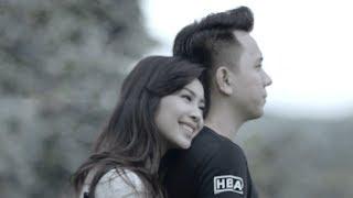 Chord Gitar dan Lirik Lagu ILIR 7 - Salah Apa Aku, yang Viral di Sosial Media