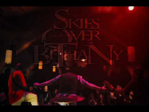 HEAVY METAL CHRISTMAS! -O Come O Come Emmanuel - Skies Over Bethany