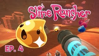 Slime Rancher Gold Slime - Free Online Videos Best Movies TV shows