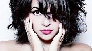 Happy Pills - Norah Jones (Subt. Español - Inglés)