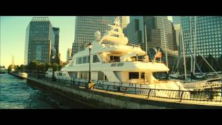 The Wolf of Wall Street Film Trailer