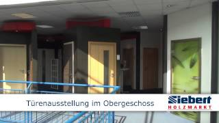 Preview Picture Of Video U0027Holzmarkt Gartenhäuser Hünfeld Parkett Laminatu0027