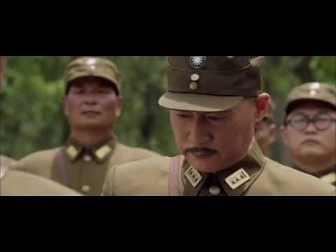 百团大战 (2015) 高清720p完整版