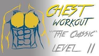 8 min abs level 2 - मुफ्त ऑनलाइन वीडियो