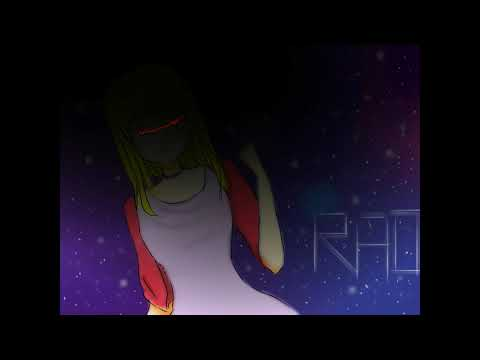 [RAD - Vocaloid7] FANTASTIC [Vocaloid Original]