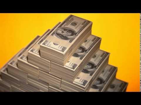 Как заработать первый миллион не имея стартового капитала