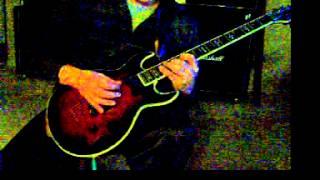 12 04 12 Jam with Steelheart   Sticky Side Up