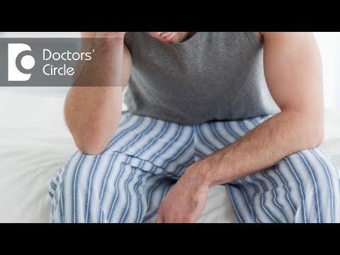 Indwelling catheter for prostate adenoma