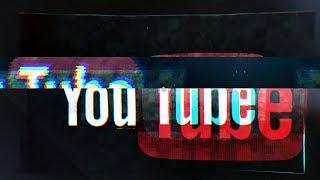 10 СЕКРЕТОВ И ФИШЕК YouTube